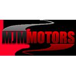 MJM Motors