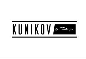 Kunikov