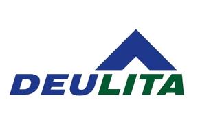 Deulita