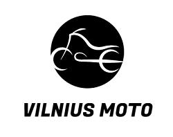 Vilnius Moto