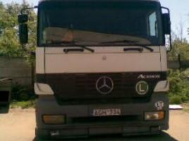 Mercedes-Benz 18-40