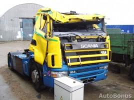 Scania 124.112.113