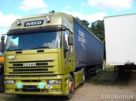 Iveco 440ET, 1999 | 0