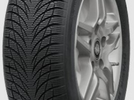 Westlake SW602 winter tyres | 0