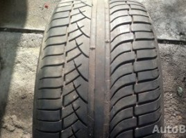 Michelin tyres | 0