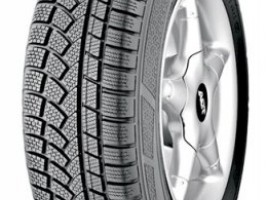 Continental Conti Winter Contact TS790 winter tyres  Vilnius
