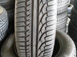 Michelin 8 mm DOT2014