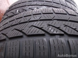 Continental r15 195 65 универсальные шины