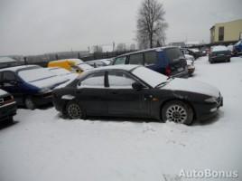Mazda Xedos 9 седан