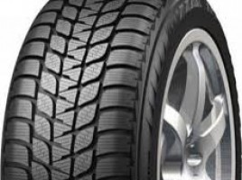 Bridgestone 285/35R20   Run Flat