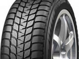 Bridgestone 245/40R19 зимние шины