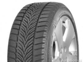 Sava 195/60R15 winter tyres
