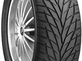 Toyo 305/40R22 летние шины | 0