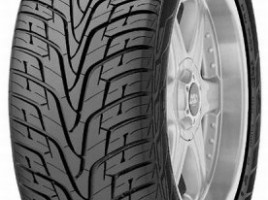 Hankook 275/40R20 summer tyres