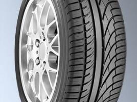 Michelin 275/35R20 vasarinės padangos | 0