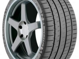 Michelin 295/30R19 vasarinės padangos | 0
