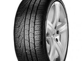 Pirelli 245/45R19   Run Flat зимние шины