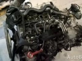 Volkswagen crafter, 2012-12-31 | 1
