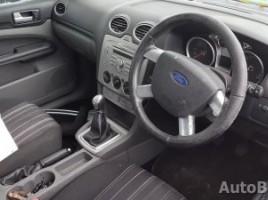 Ford Focus, Universalas | 4