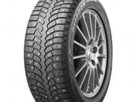 Bridgestone 225/60R16 зимние шины