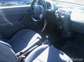 Smart Fortwo | 4