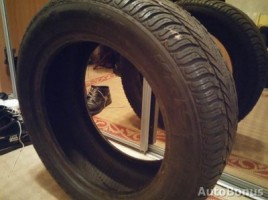 Fulda winter tyres | 2