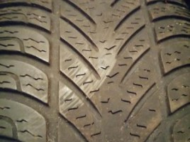 Fulda winter tyres | 3