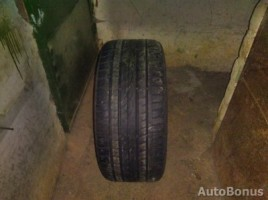Goodyear summer tyres