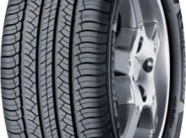 Michelin 285/50R20 летние шины