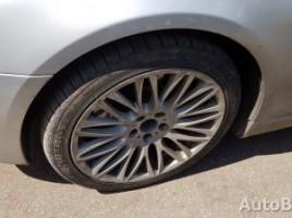 BMW 7 serija