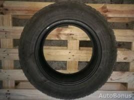 Dunlop зимние шины | 2