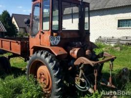 t16, Traktorius, 1986-01-01   2
