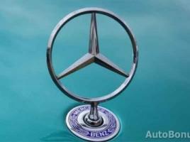 Mercedes-Benz | 0