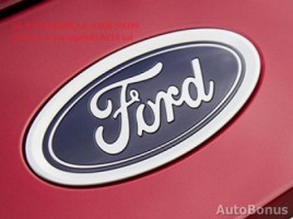 Ford | 0