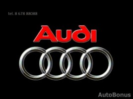 Audi A3, 2005 | 0