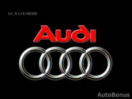 Audi A4, 2000 | 0