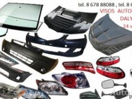 Audi Q7, 2006 | 1