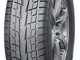 Yokohama 285/45R22 winter tyres | 0