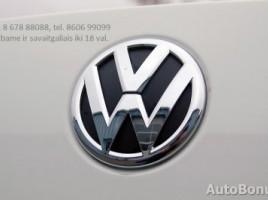 Volkswagen Passat 2011 Vilnius