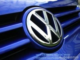 Volkswagen Sharan, 1999   0