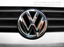 Volkswagen Transporter, 2010 | 0