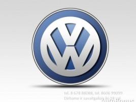 Volkswagen Transporter 2012 Вильнюс