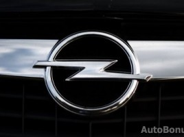 Opel Vivaro, 2004 | 0
