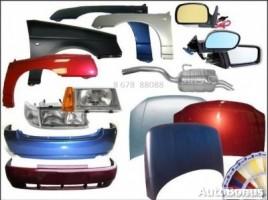 Toyota 4Runner, 2005 | 1