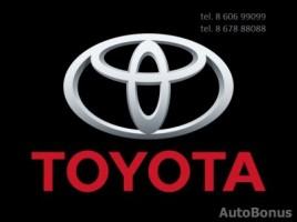 Toyota Avensis, 2011 | 0