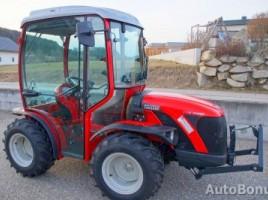 Carraro TTR 44x00, Traktorius, 2013 | 1