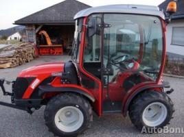 Carraro TTR 44x00, Traktorius, 2013 | 3