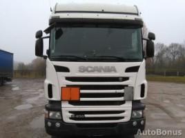 Scania R400 ADR, 2010-03-15 | 1