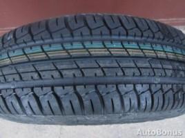 Dunlop Sport 2000 vasarinės padangos | 8