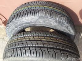 Dunlop Sport 2000 vasarinės padangos | 1